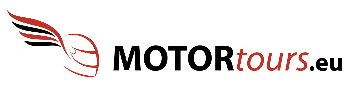 Logo Motortours.eu