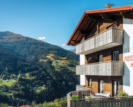 Groepstour Drie Alpen