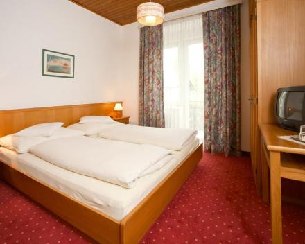 Hotel Bachlerwirt in Velden Kamer