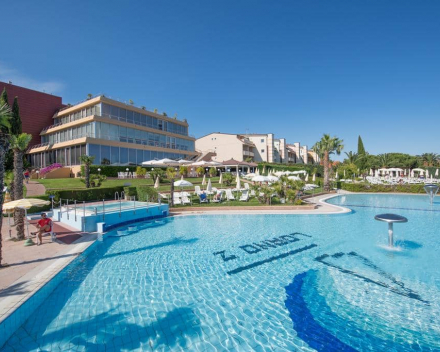 Hotel Loano2Village