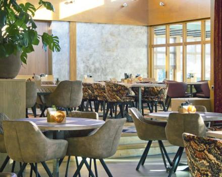 Schaepkens Valkenburg Restaurant