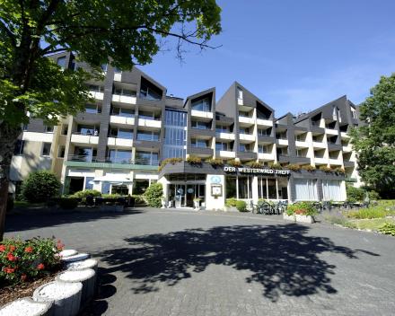 Hotelpark Westerwald Treff