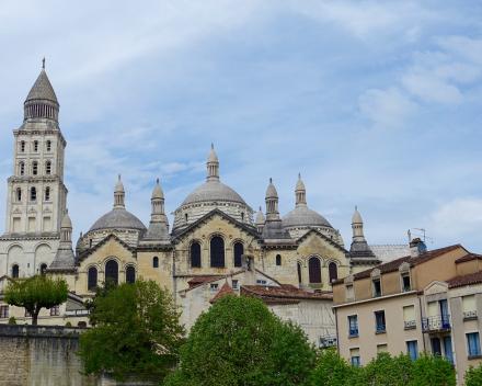 Genieten in de Dordogne