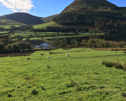Lake District – Best Of England