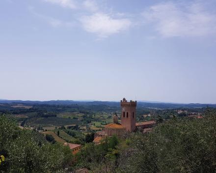 Toscana Moto Reis