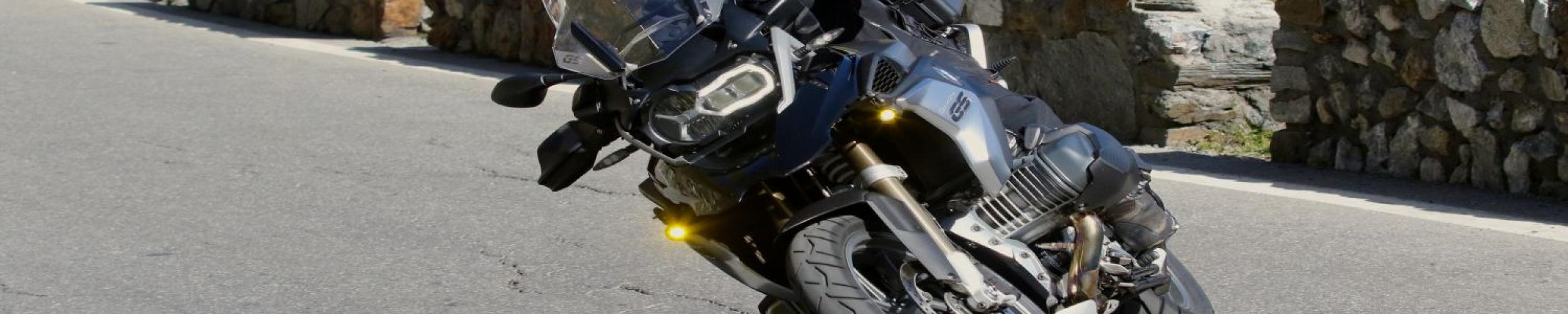 Dolomieten Sportief | Motorreizen Italië