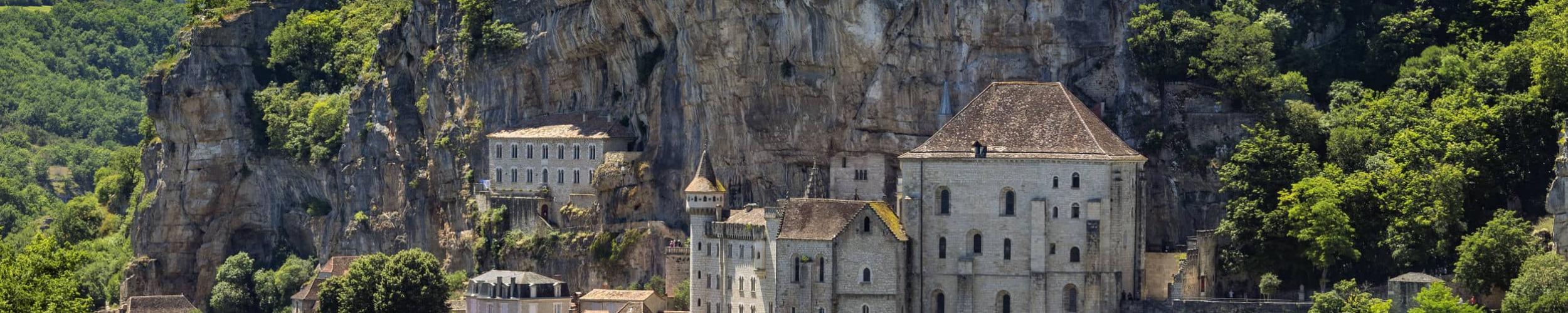Motorvakantie Genieten in de Dordogne   Motorreizen Frankrijk