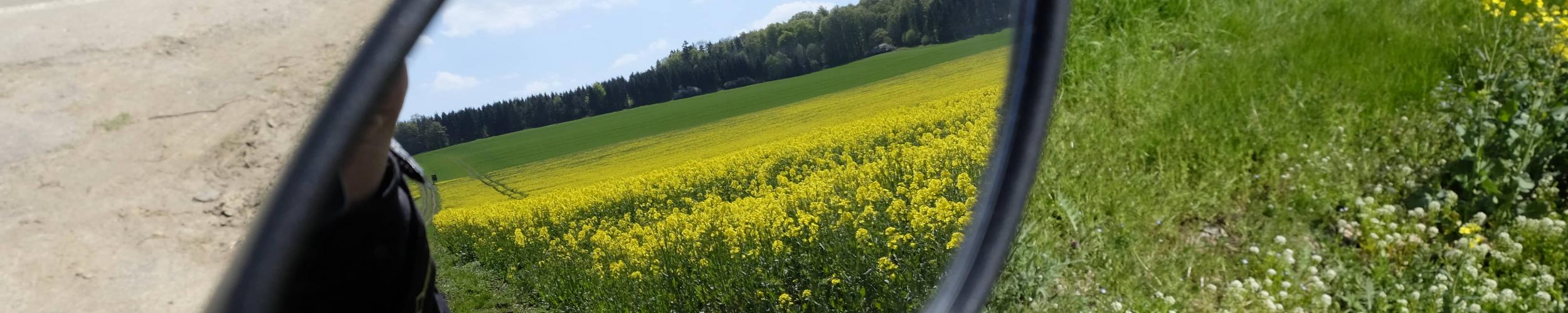 Motorreis Moezel Kattenes - Altijd goed | Motorreizen Duitsland