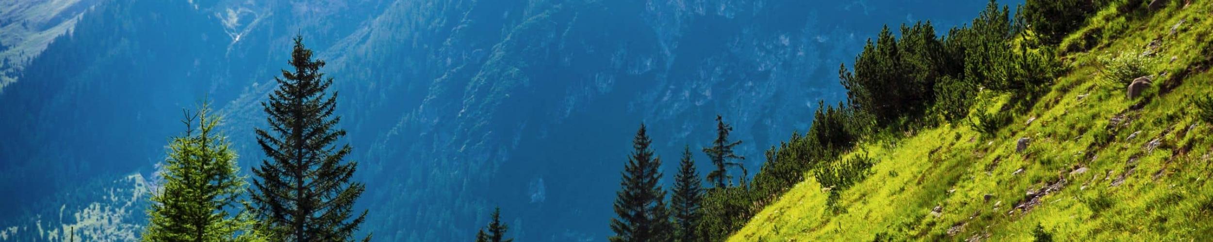 Motorroute Klimmen in de Franse Alpen | Motorreizen Frankrijk